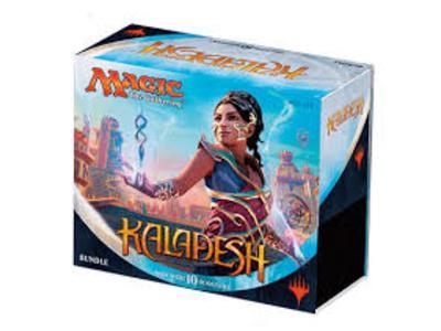 Kaladesh Bundle