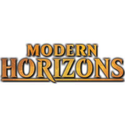 Modern Horizons UNcommon set