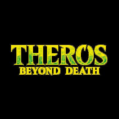 Σετ COMMON THEROS:Beyond Death