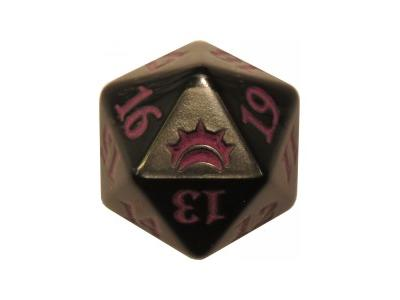 Planechase Anthology D20 Purple