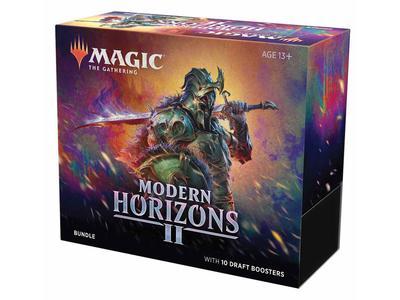 Modern Horizons 2 Fat Pack